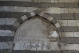 Diyarbakir Safa Parli Camii september 2014 3849.jpg