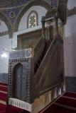 Diyarbakir Safa Parli Camii september 2014 3854.jpg
