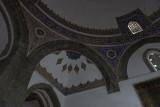 Diyarbakir Safa Parli Camii september 2014 3856.jpg