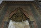 Diyarbakir Safa Parli Camii september 2014 3857.jpg