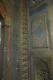 Diyarbakir Safa Parli Camii september 2014 3858.jpg