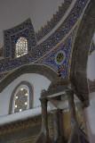 Diyarbakir Safa Parli Camii september 2014 3860.jpg