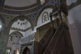 Diyarbakir Safa Parli Camii september 2014 3863.jpg