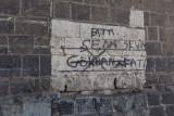 Diyarbakir Urfa Kapi september 2014 1054.jpg