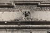 Diyarbakir Urfa Kapi september 2014 1055.jpg