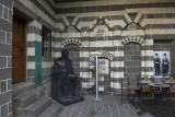Diyarbakir Zia Gokalp Museum september 2014 3839.jpg