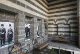 Diyarbakir Zia Gokalp Museum september 2014 3840.jpg