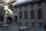 Diyarbakir Zia Gokalp Museum september 2014 3841.jpg
