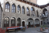 Diyarbakir old house Culture Directorate september 2014 1020.jpg