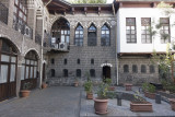 Diyarbakir old house Culture Directorate september 2014 1021.jpg