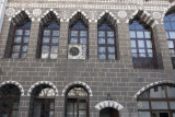 Diyarbakir old house Culture Directorate september 2014 1025.jpg