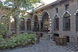 Diyarbakir old house Esma Ocak september 2014 1136.jpg