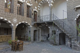 Diyarbakir old house Esma Ocak september 2014 1137.jpg