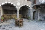 Diyarbakir old house Esma Ocak september 2014 1139.jpg