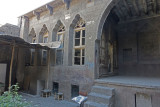 Diyarbakir old house september 2014 1028.jpg