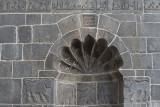 Diyarbakir old walls Dag Kapi Burcu september 2014 3789.jpg