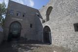 Diyarbakir old walls Dag Kapi Burcu september 2014 3820.jpg
