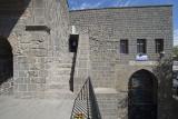Diyarbakir old walls Dag Kapi Burcu september 2014 3834.jpg