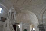 Urfa Huseyin Pasha Camii september 2014 3033.jpg