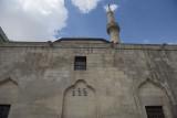 Urfa Huseyin Pasha Camii september 2014 3035.jpg