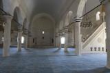 Urfa Salahiddini Eyubi Mosque september 2014 3448.jpg