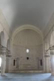 Urfa Salahiddini Eyubi Mosque september 2014 3449.jpg