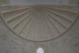 Urfa Salahiddini Eyubi Mosque september 2014 3453.jpg