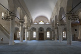 Urfa Salahiddini Eyubi Mosque september 2014 3454.jpg