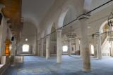 Urfa Salahiddini Eyubi Mosque september 2014 3456.jpg