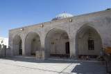 Urfa Haci Mutfullah Mosque september 2014 3556.jpg