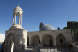 Urfa Haci Mutfullah Mosque september 2014 3560.jpg
