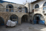 Urfa Markets area Saban Han september 2014 3330.jpg