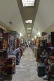 Urfa Markets area september 2014 3312.jpg