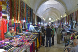 Urfa Markets area september 2014 3313.jpg