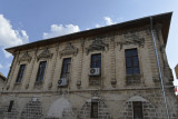 Urfa Walking ancient streets september 2014 3076.jpg