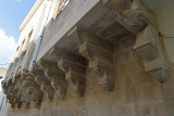 Urfa Walking ancient streets september 2014 3090.jpg