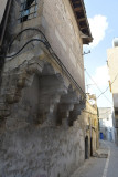 Urfa Walking ancient streets september 2014 3092.jpg