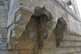 Urfa Walking ancient streets september 2014 3098.jpg
