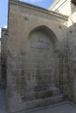 Urfa Walking ancient streets september 2014 3099.jpg