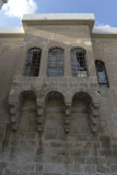 Urfa Walking ancient streets september 2014 3108.jpg
