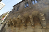 Urfa Walking ancient streets september 2014 3221.jpg