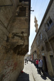 Urfa Walking ancient streets september 2014 3222.jpg