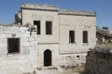 Cappadocia Ibrahim Pasha september 2014 1563.jpg