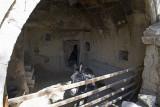Cappadocia Ibrahim Pasha september 2014 1567.jpg