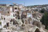Cappadocia Ibrahim Pasha september 2014 1569.jpg