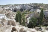 Cappadocia Ibrahim Pasha september 2014 1571.jpg