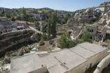 Cappadocia Ibrahim Pasha september 2014 1575.jpg