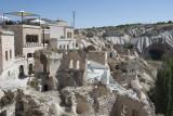 Cappadocia Ibrahim Pasha september 2014 1578.jpg