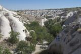 Cappadocia Ibrahim Pasha september 2014 1580.jpg