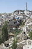 Cappadocia Ibrahim Pasha september 2014 1583.jpg